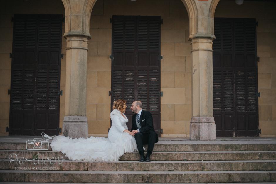 piaalvero fotografia de post boda Donosti-180