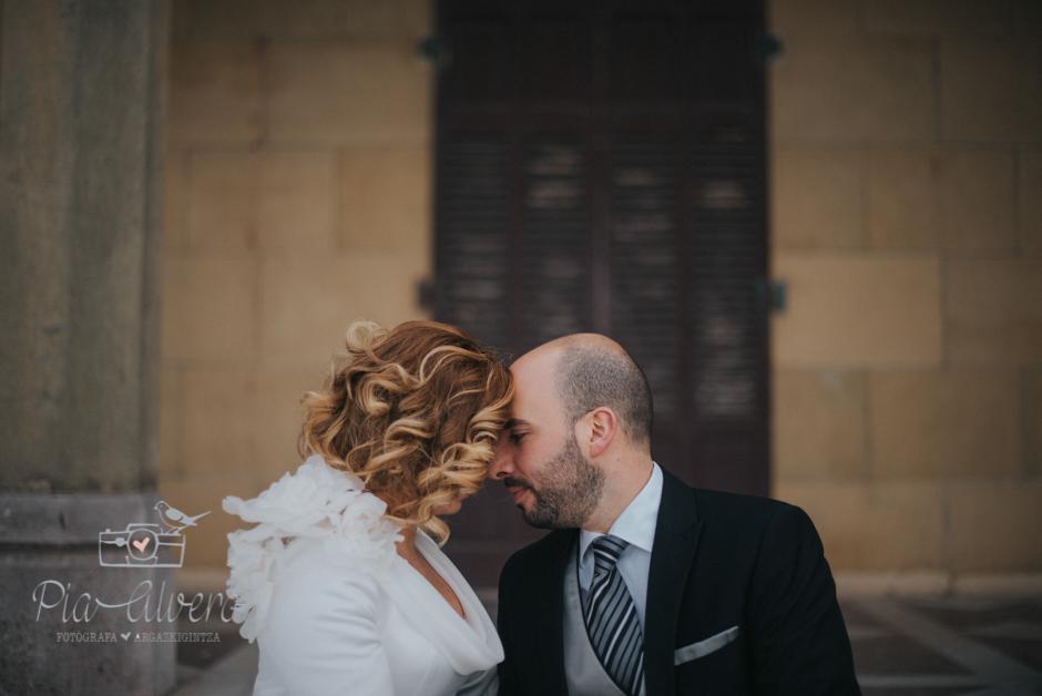 piaalvero fotografia de post boda Donosti-185