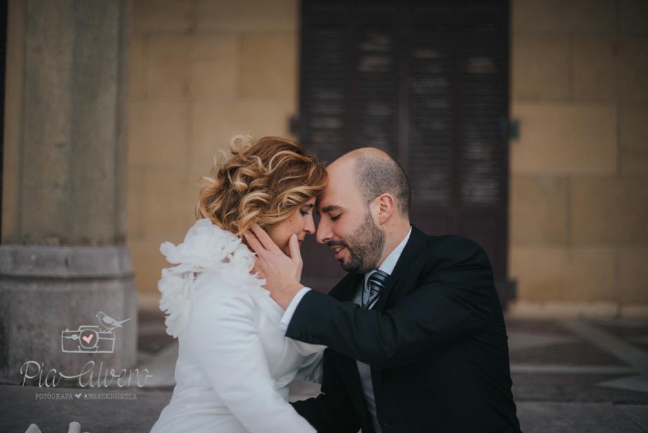 piaalvero fotografia de post boda Donosti-187
