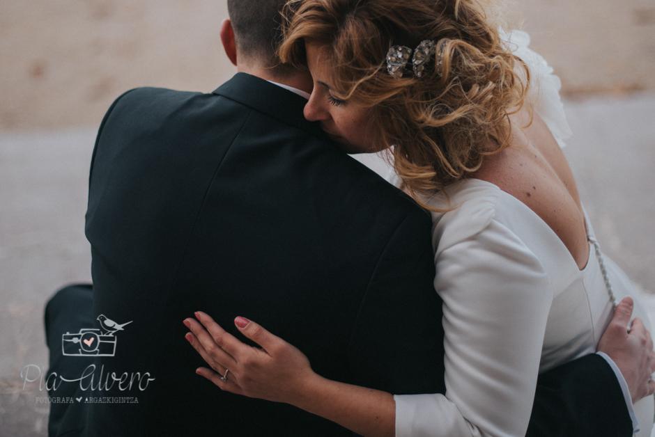 piaalvero fotografia de post boda Donosti-193