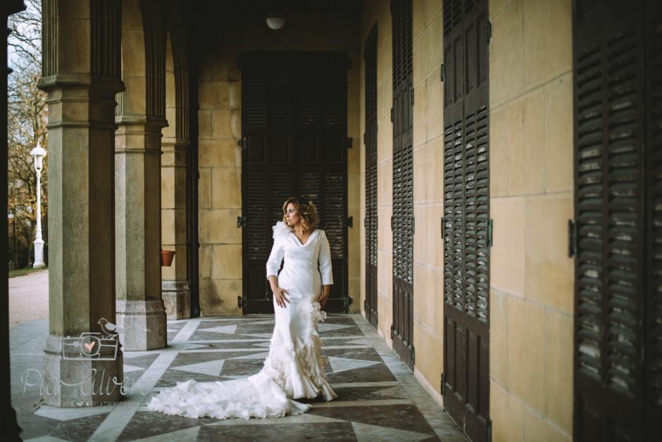 piaalvero fotografia de post boda Donosti-196