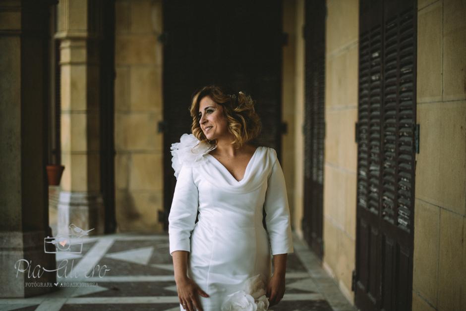 piaalvero fotografia de post boda Donosti-199
