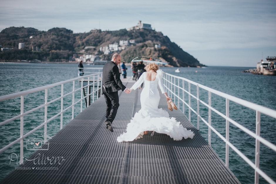 piaalvero fotografia de post boda Donosti-2
