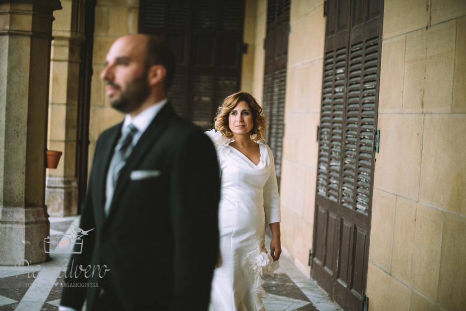 piaalvero fotografia de post boda Donosti-210