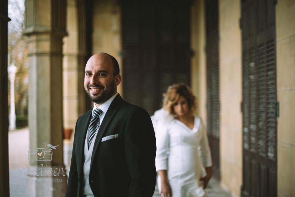 piaalvero fotografia de post boda Donosti-215