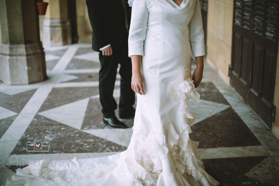 piaalvero fotografia de post boda Donosti-223