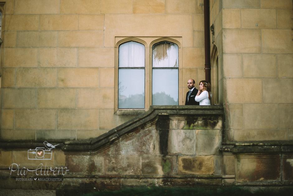 piaalvero fotografia de post boda Donosti-229
