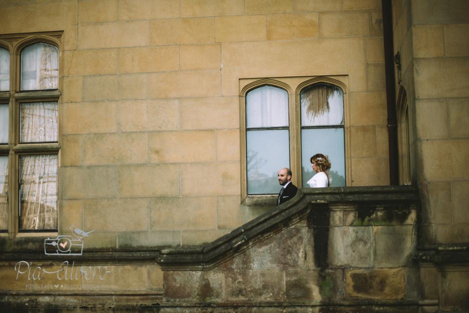 piaalvero fotografia de post boda Donosti-232