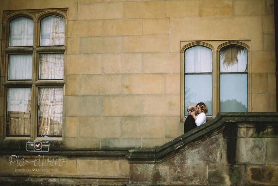 piaalvero fotografia de post boda Donosti-234