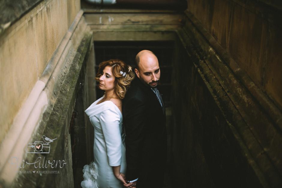 piaalvero fotografia de post boda Donosti-244
