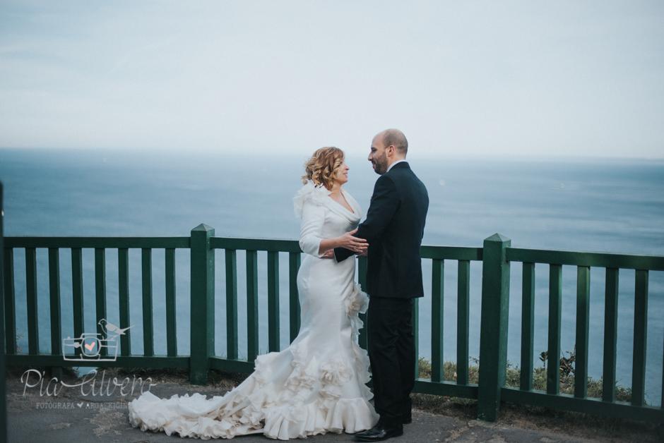 piaalvero fotografia de post boda Donosti-260