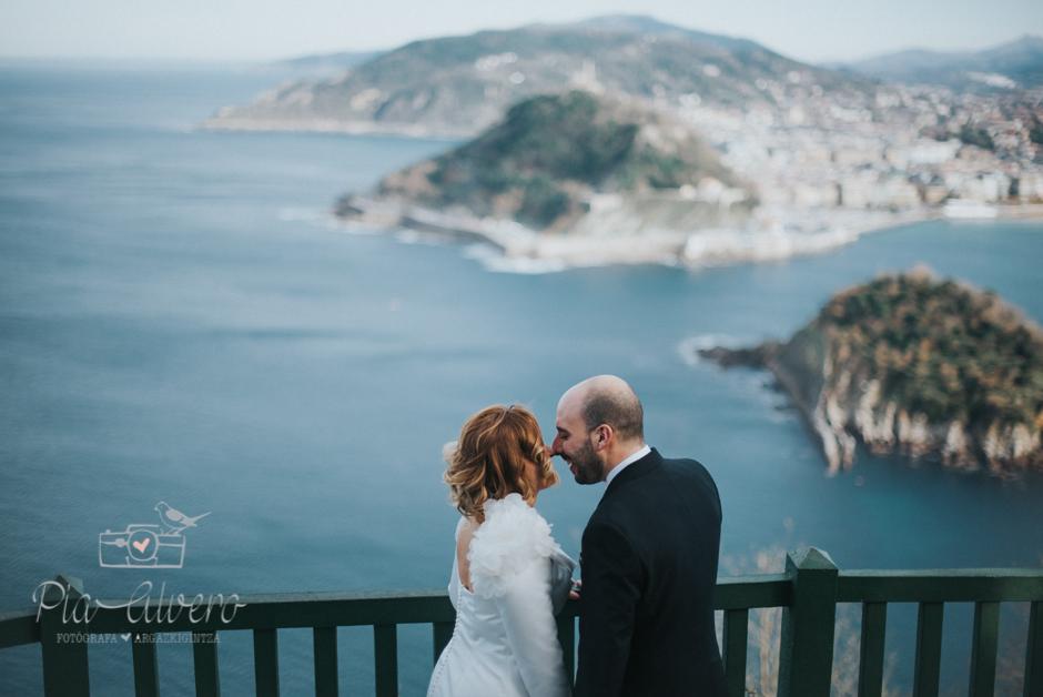 piaalvero fotografia de post boda Donosti-265