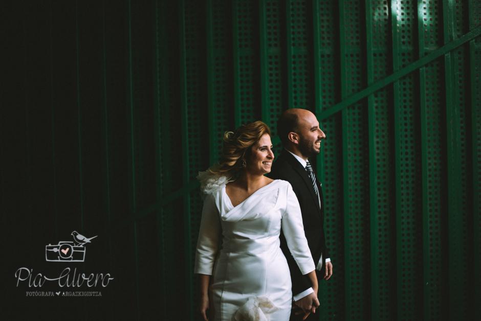 piaalvero fotografia de post boda Donosti-267