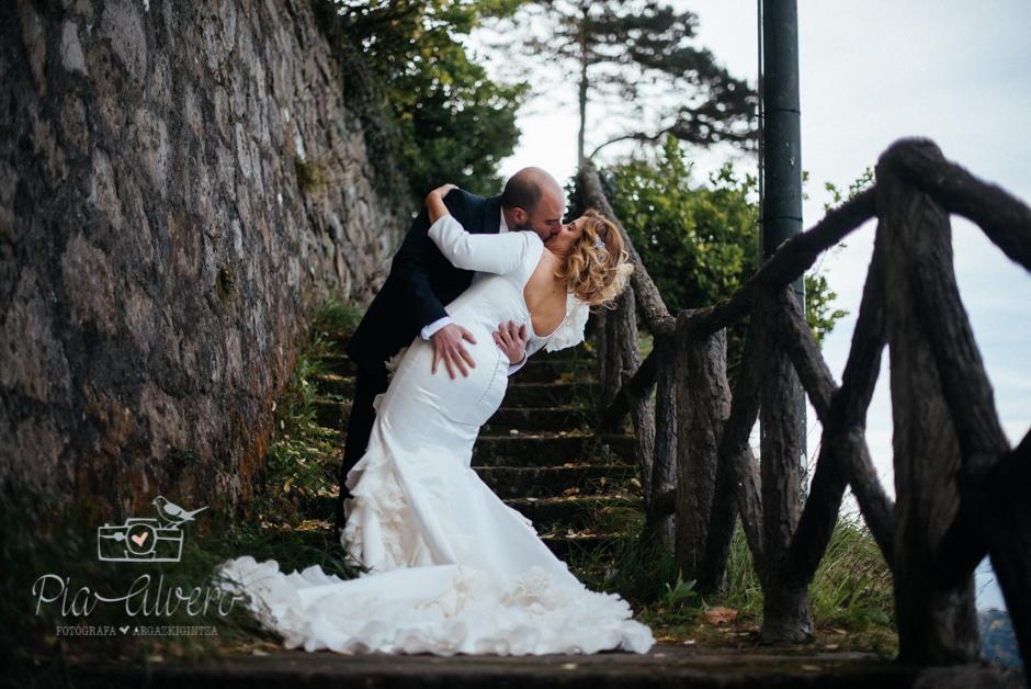 piaalvero fotografia de post boda Donosti-289