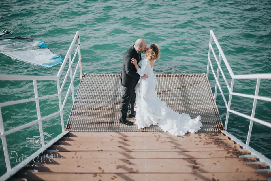 piaalvero fotografia de post boda Donosti-3