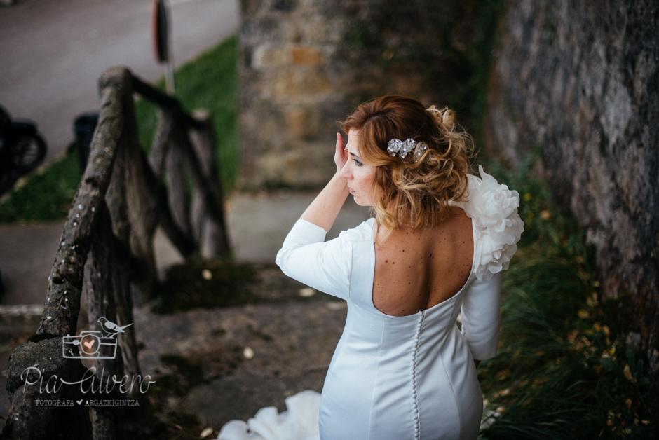 piaalvero fotografia de post boda Donosti-306