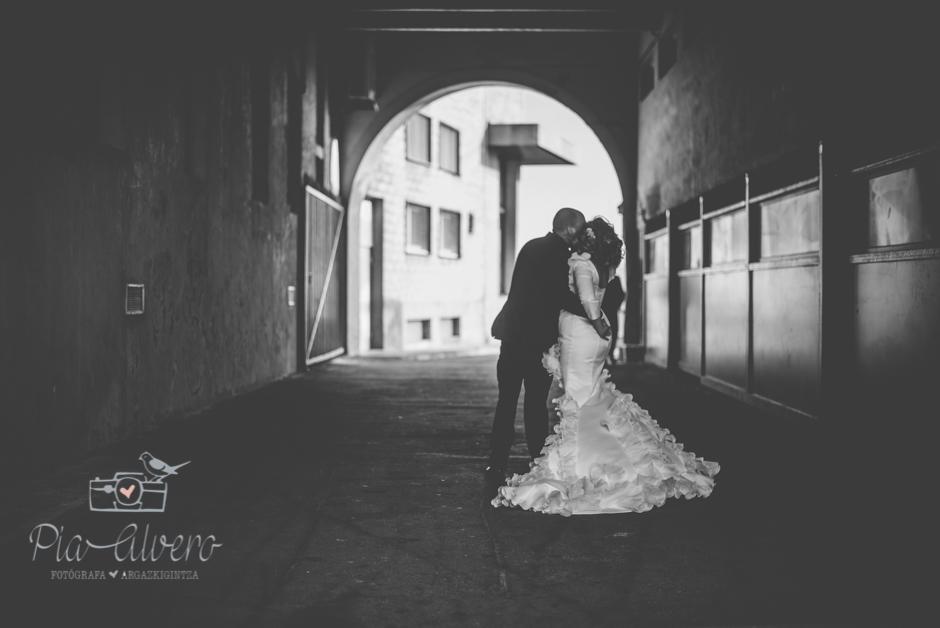 piaalvero fotografia de post boda Donosti-317