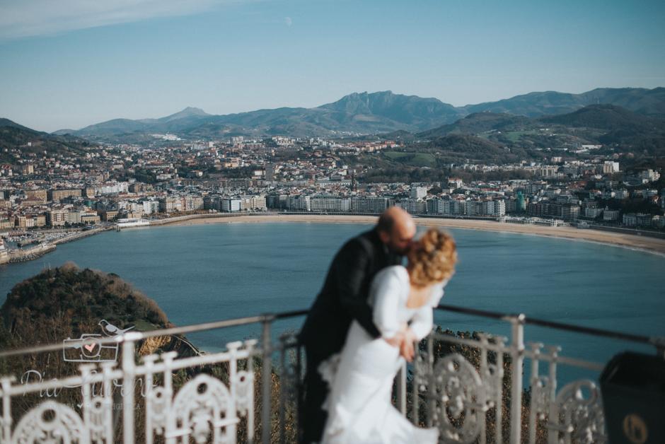piaalvero fotografia de post boda Donosti-323