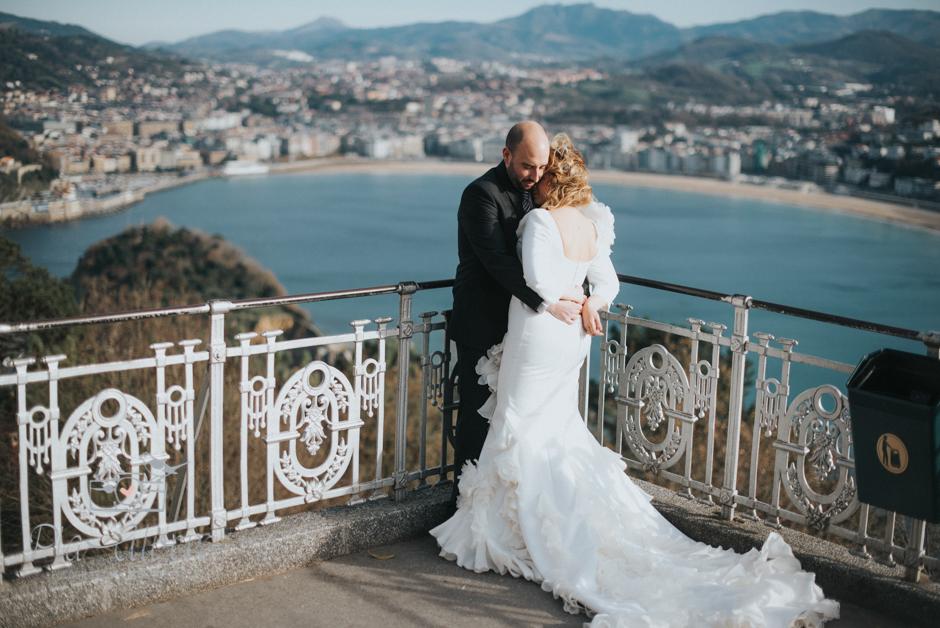piaalvero fotografia de post boda Donosti-326