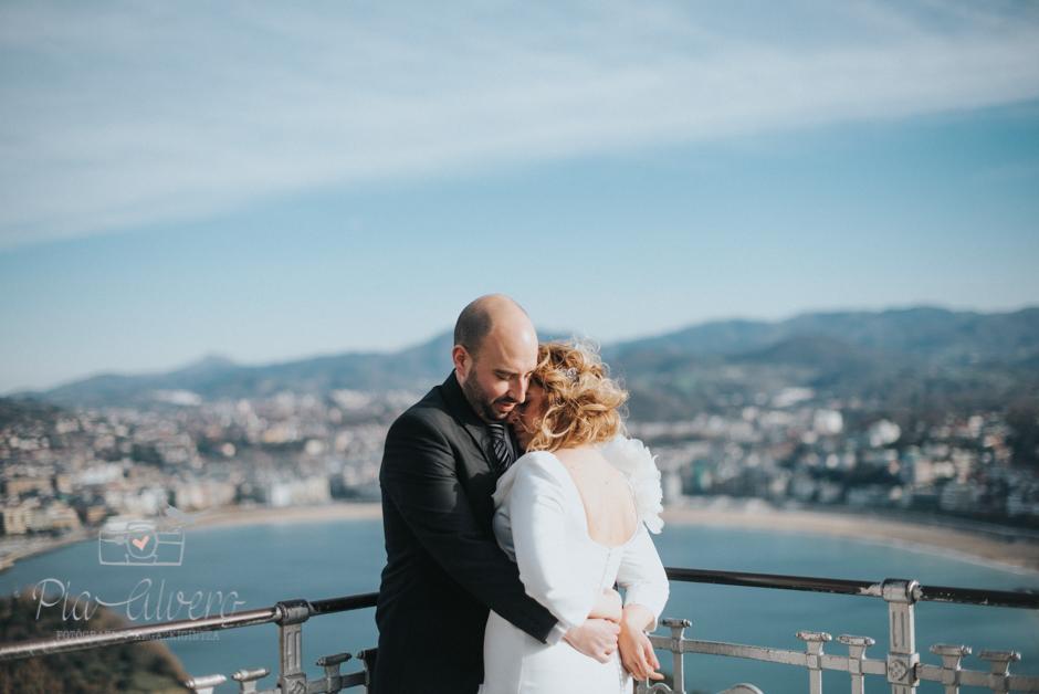 piaalvero fotografia de post boda Donosti-327