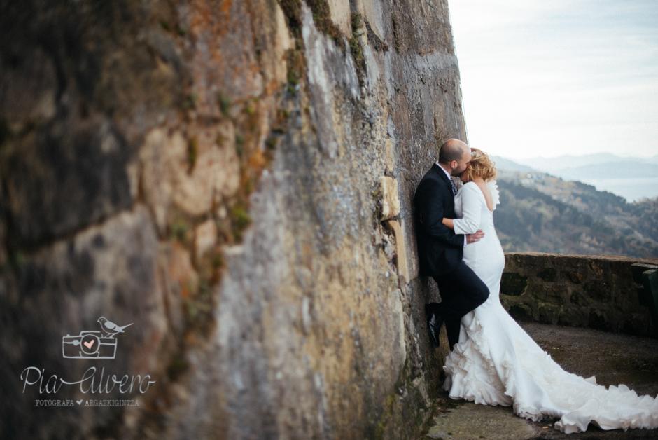 piaalvero fotografia de post boda Donosti-335