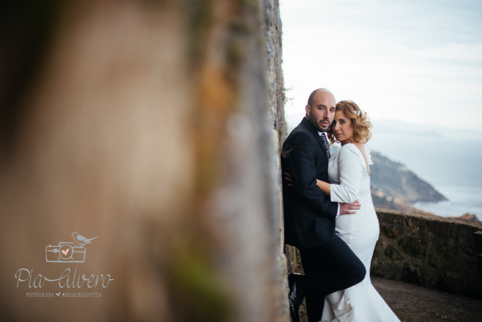 piaalvero fotografia de post boda Donosti-339