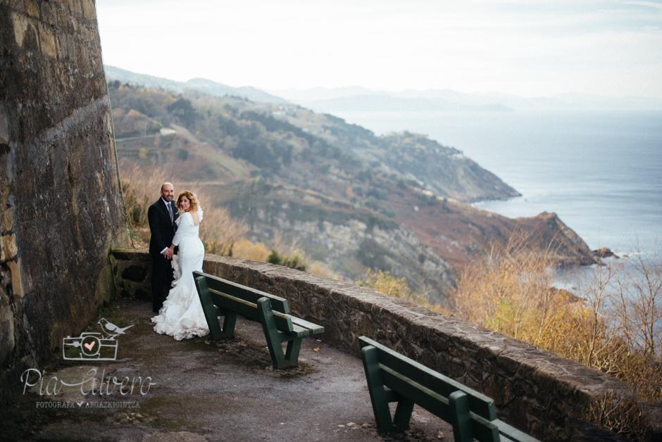 piaalvero fotografia de post boda Donosti-343