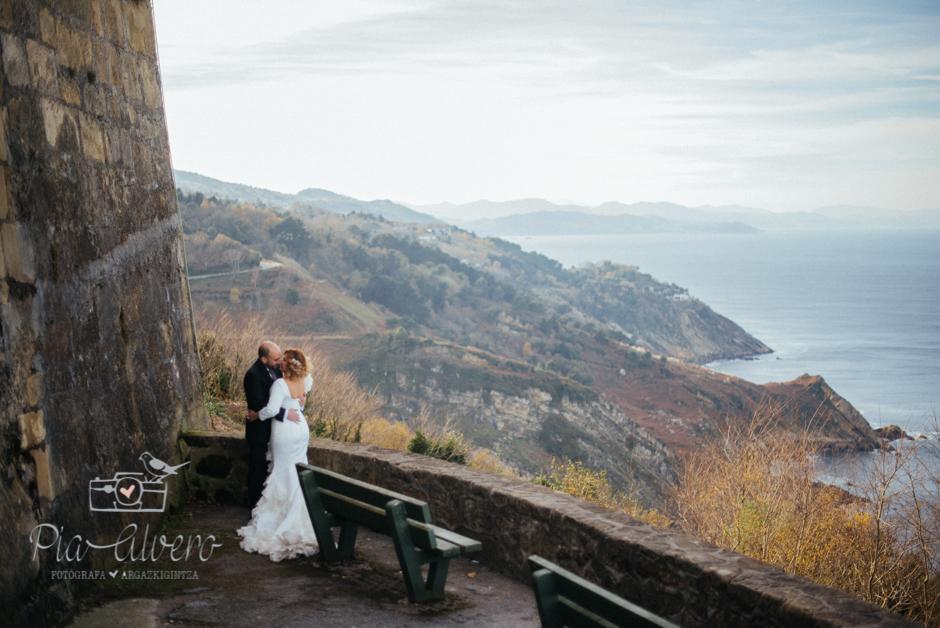 piaalvero fotografia de post boda Donosti-345