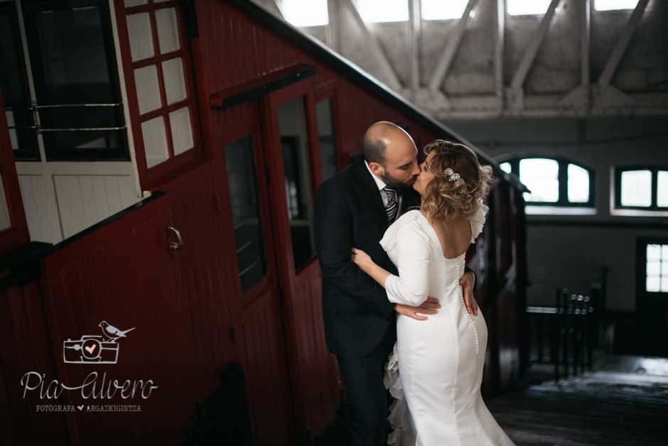 piaalvero fotografia de post boda Donosti-350