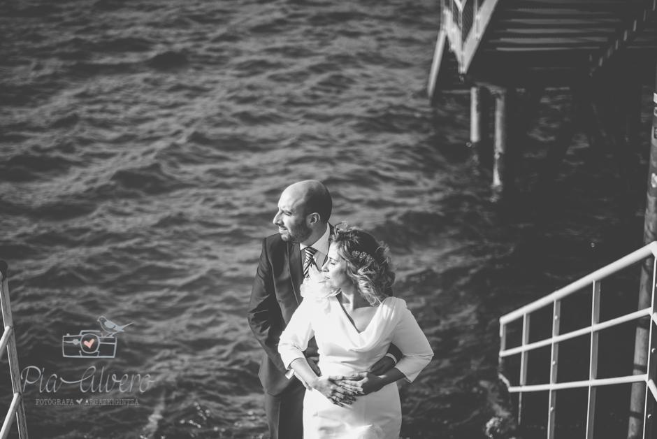 piaalvero fotografia de post boda Donosti-41