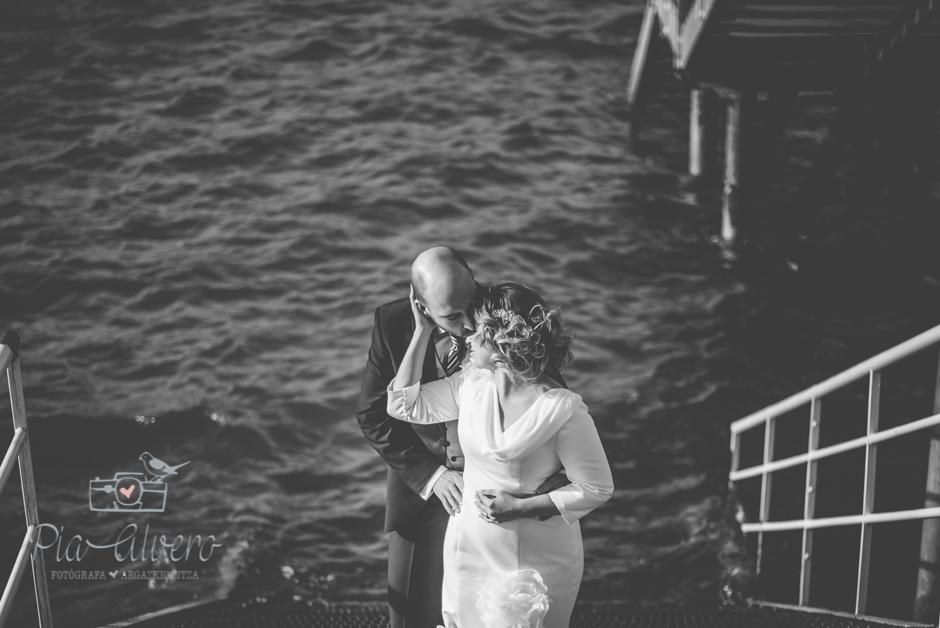 piaalvero fotografia de post boda Donosti-46