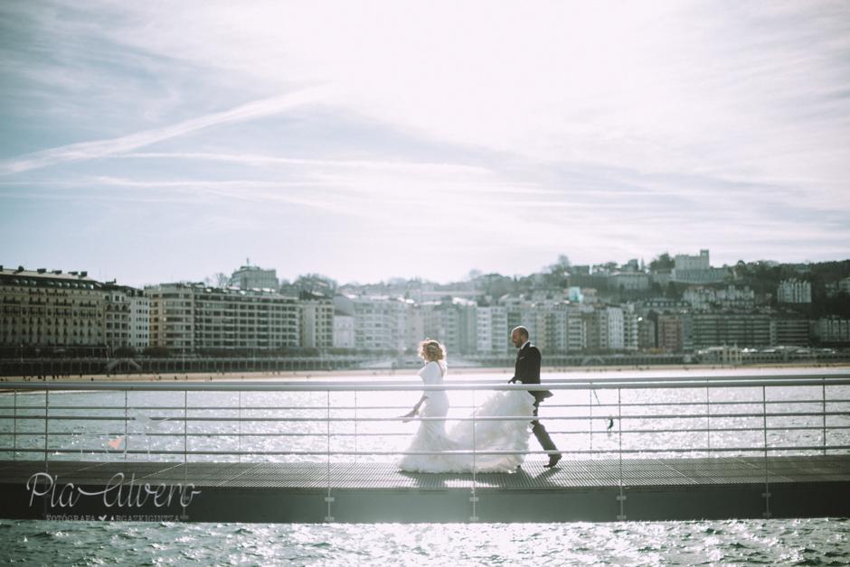 piaalvero fotografia de post boda Donosti-55