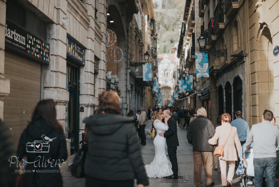piaalvero fotografia de post boda Donosti-57