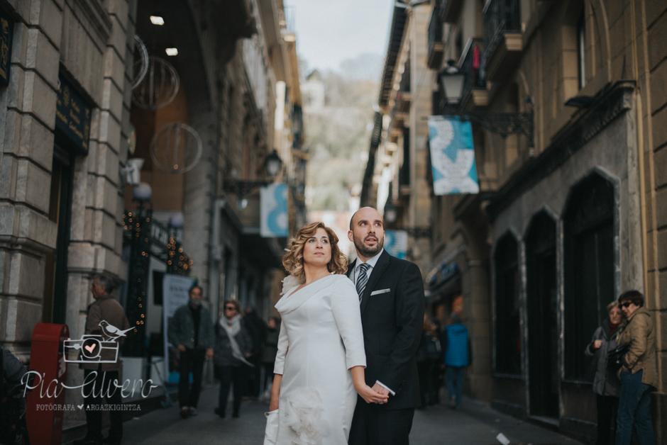 piaalvero fotografia de post boda Donosti-63