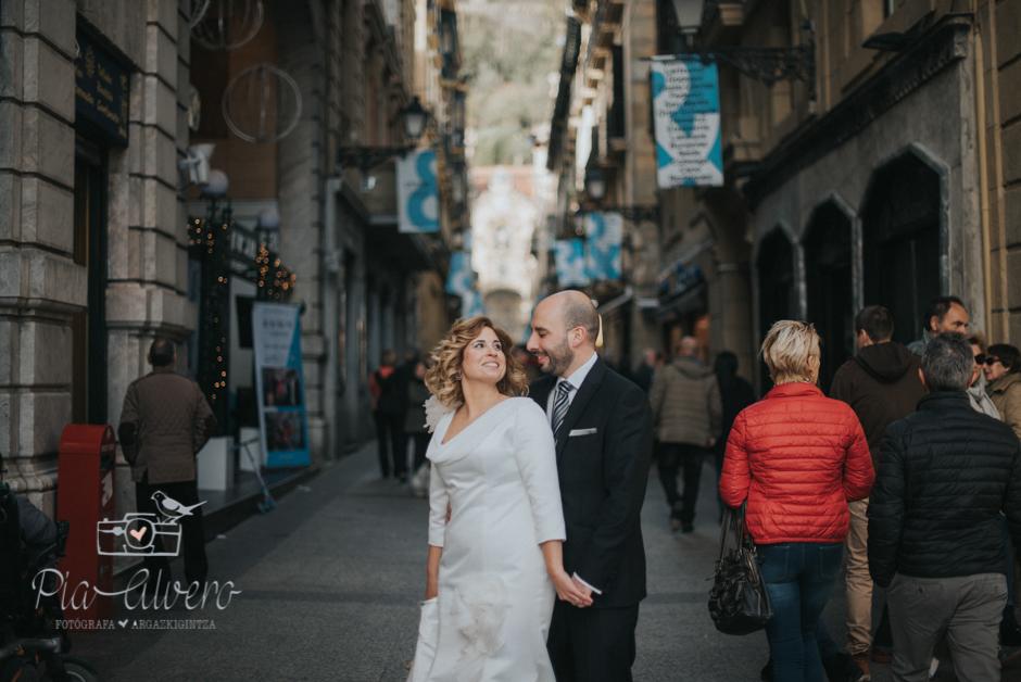 piaalvero fotografia de post boda Donosti-65