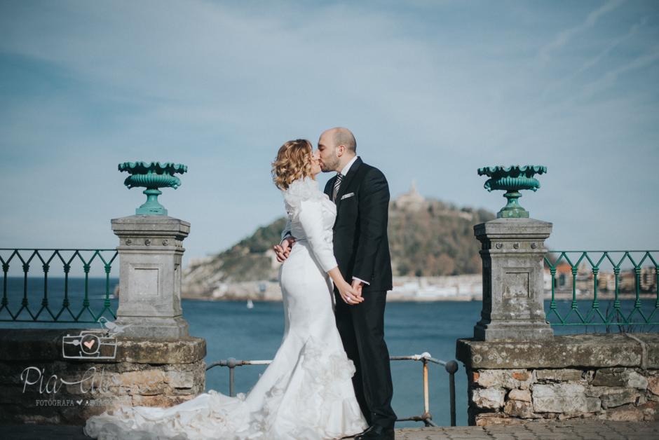 piaalvero fotografia de post boda Donosti-72