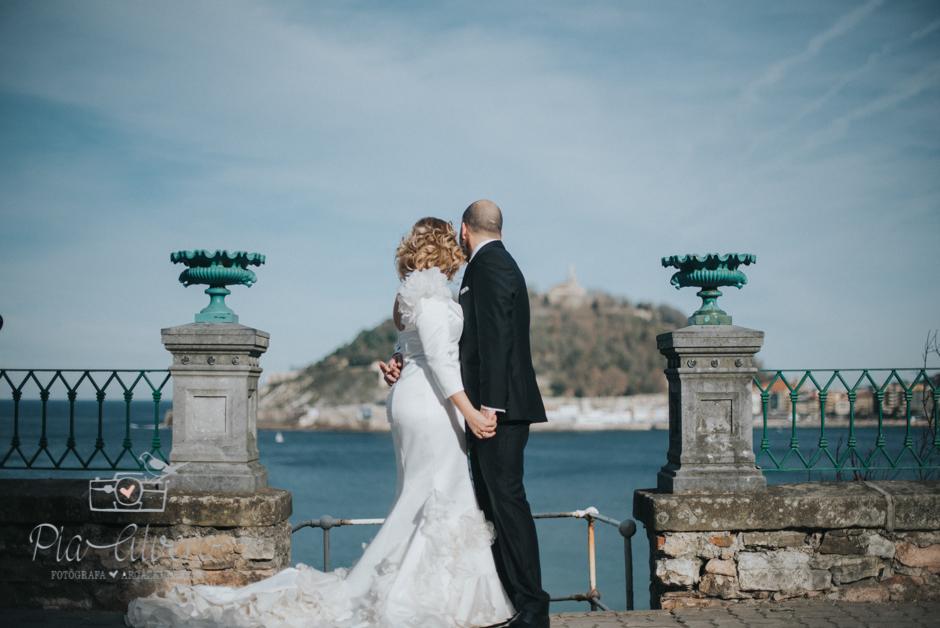 piaalvero fotografia de post boda Donosti-75