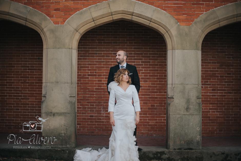piaalvero fotografia de post boda Donosti-77