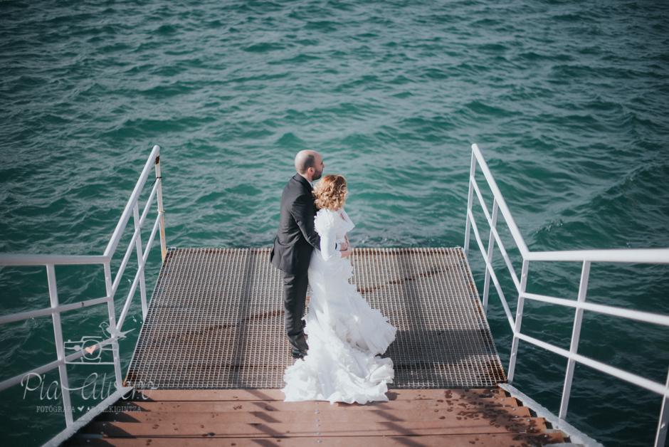 piaalvero fotografia de post boda Donosti-9