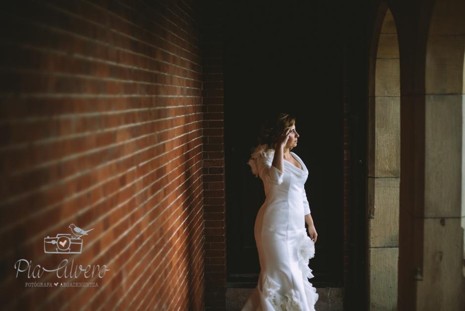 piaalvero fotografia de post boda Donosti-90