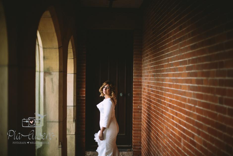 piaalvero fotografia de post boda Donosti-97