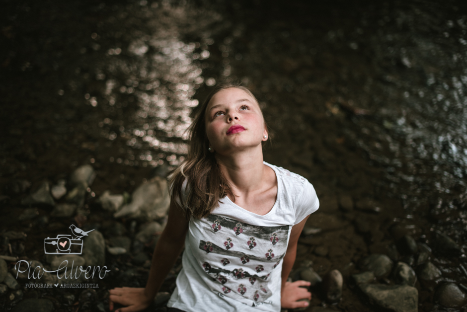 Pia Alvero fotografa en Bilbao de familias y adolescentes.-105