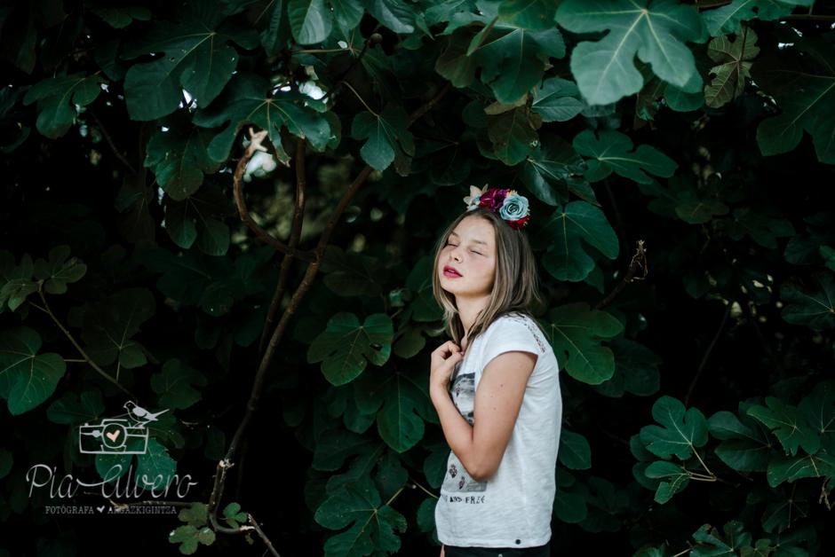 Pia Alvero fotografa en Bilbao de familias y adolescentes.-164