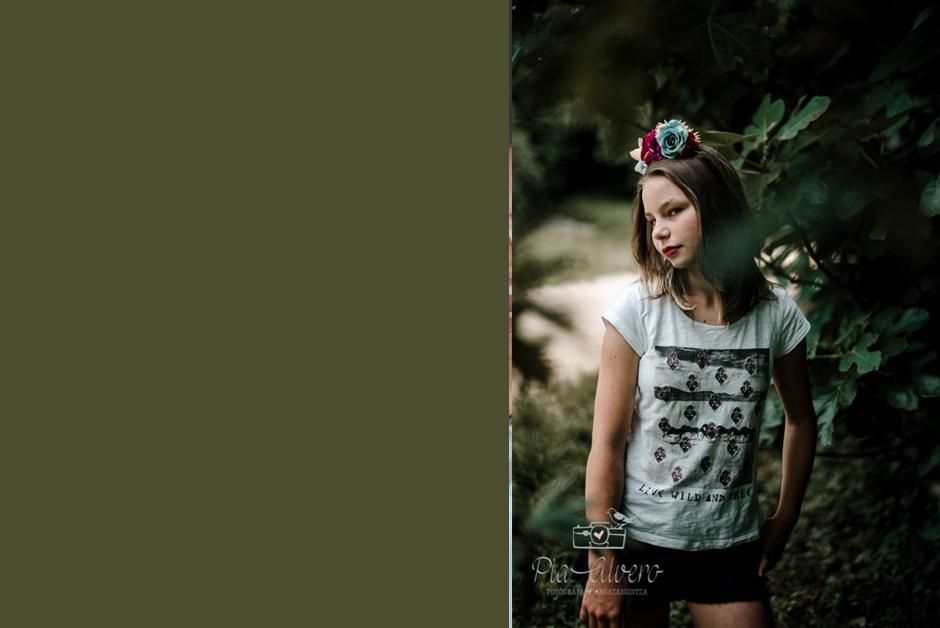 Pia Alvero fotografa en Bilbao de familias y adolescentes.-170