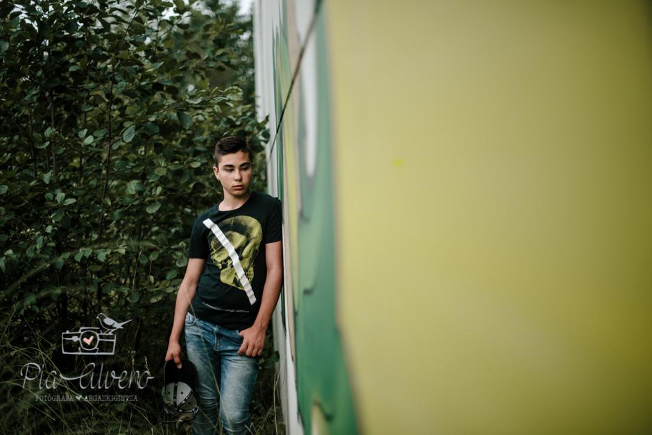 Pia Alvero fotografa en Bilbao de familias y adolescentes.-211