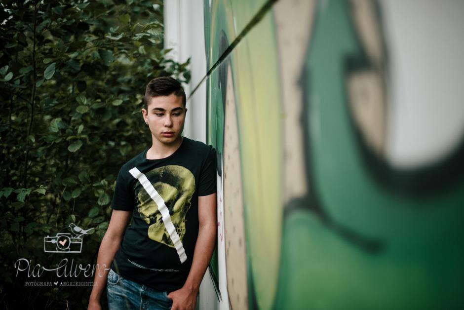 Pia Alvero fotografa en Bilbao de familias y adolescentes.-213