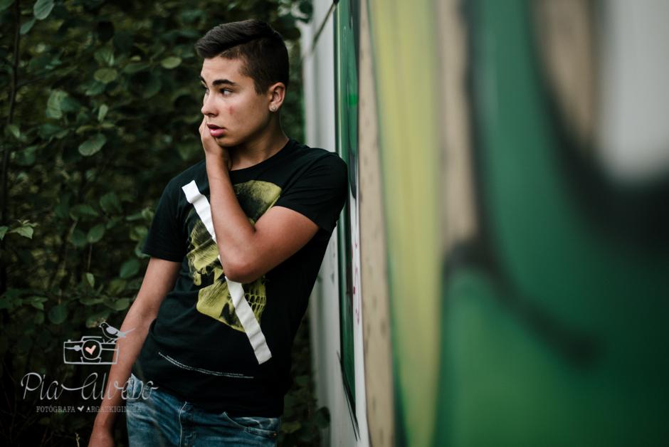 Pia Alvero fotografa en Bilbao de familias y adolescentes.-217