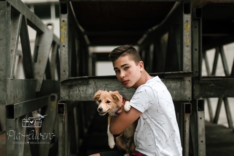 Pia Alvero fotografa en Bilbao de familias y adolescentes.-263