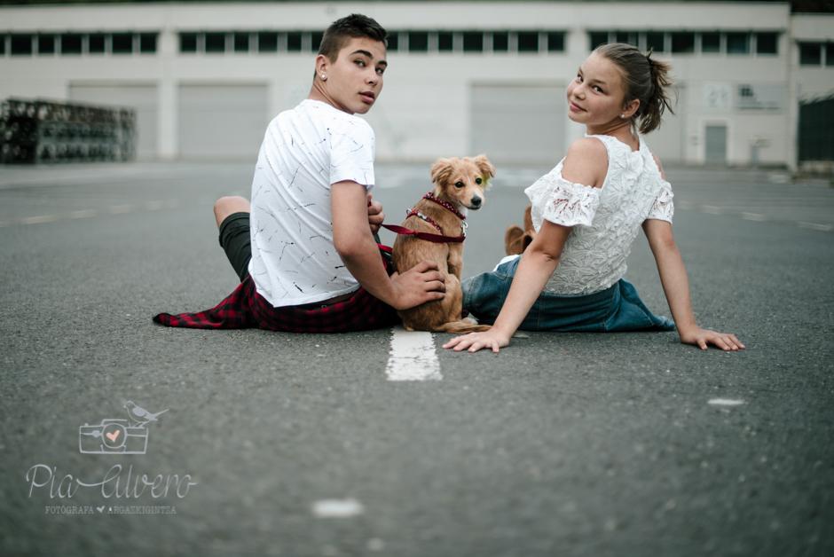 Pia Alvero fotografa en Bilbao de familias y adolescentes.-281