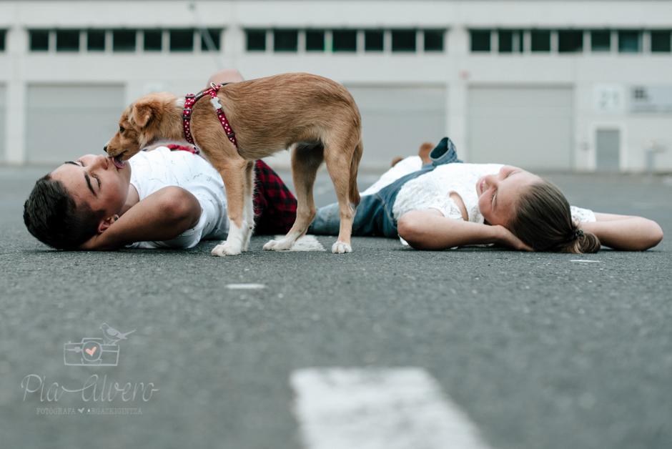 Pia Alvero fotografa en Bilbao de familias y adolescentes.-287